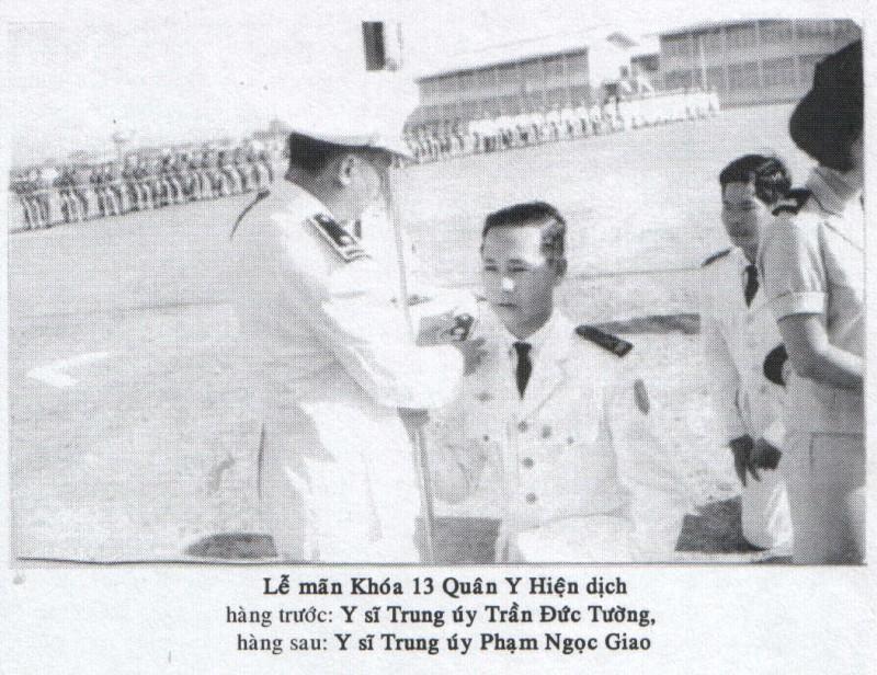 K13-TranDucTuong&PhamNgocGiao_renamed_14487