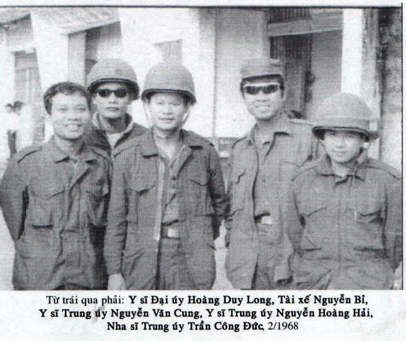 NguyenHoangHai1b