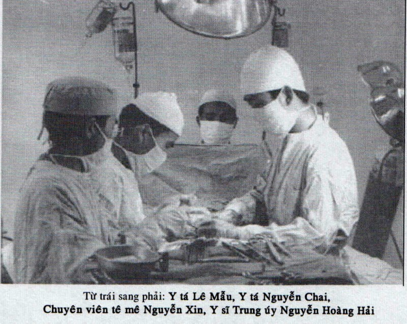 NguyenHoangHai2b