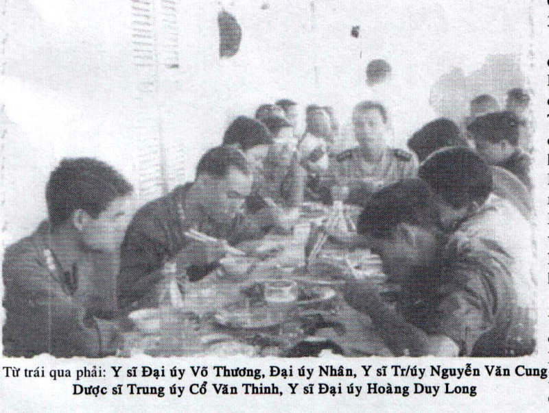 NguyenHoangHai3b