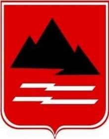 Logo_SD22